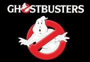 Lien permanent vers Un Ghostbusters féminin ? Les choix de casting de Bill Murray