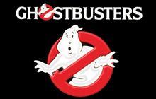 Le Ghostbusters féminin est confirmé !