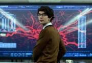 Lien permanent vers HackerTyper, le site qui vous transforme en hacker de cinéma