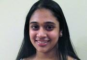 Lien permanent vers ReThink, une application contre le cyber-harcèlement développée par Trisha, 13 ans