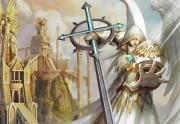 Lien permanent vers Heroes of Might and Magic, enfant illégitime de...