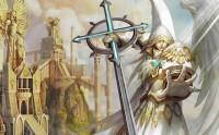 Heroes of Might and Magic, enfant illégitime de Warcraft et SimCity