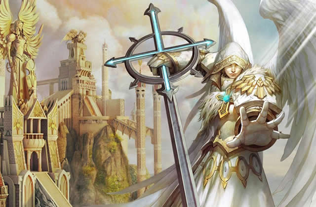 Heroes of Might and Magic, enfant illégitime de Warcraft et SimCity
