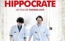 Hippocrate, chroniques d'un hôpital à coeur ouvert