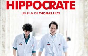 Lien permanent vers Hippocrate, chroniques d'un hôpital à coeur ouvert
