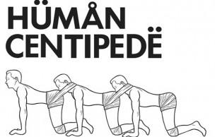 Lien permanent vers Les monstres de films d'horreur façon tuto IKEA
