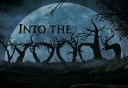 Lien permanent vers Into the Woods, le nouveau Disney adapté de Broadway,...