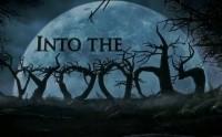 Into the Woods, le nouveau Disney adapté de Broadway, se dévoile
