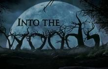 Into the Woods, le nouveau Disney adapté de Broadway, se dévoile