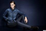 Lien permanent vers Les jeans anti-odeurs de DL1961 Premium