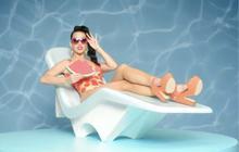 « This is how we do », le clip estival de Katy Perry