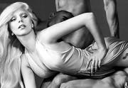 Lien permanent vers Lady Gaga lance son deuxième parfum, Eau de Gaga