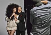 Lady Gaga et Tony Bennett sont les prochaines égéries H&M