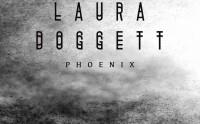 Laura Doggett, «Phoenix» — Le Beat de la Week #109