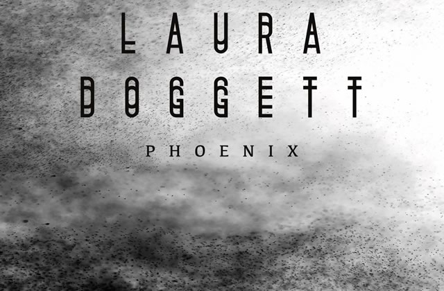 Laura Doggett, « Phoenix » — Le Beat de la Week #109