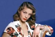 Lien permanent vers Lauren Bacall est décédée