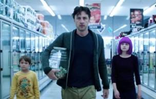 Lien permanent vers « Le rôle de ma vie », par Zach Braff, un film qui fait du bien