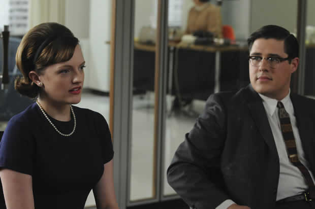 madmen-peggy-meeting