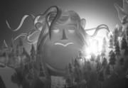 Lien permanent vers Marilyn Miller, l'animation qui mêle polystyrène et stop motion