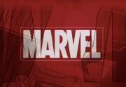 Lien permanent vers Les films Marvel et leurs références cachées compilées en une vidéo