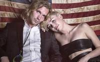 Miley Cyrus et son geste bouleversant aux VMA 2014