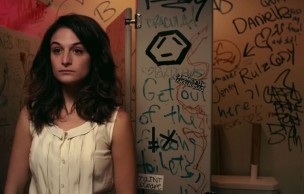 Lien permanent vers Obvious Child, la rencontre réussie entre comédie romantique et… avortement