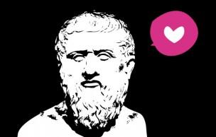 Lien permanent vers Ces anecdotes qui vont te faire aimer la philosophie