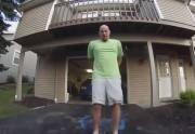Lien permanent vers Les pires fails du Ice Bucket Challenge compilés en vidéo