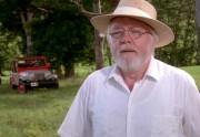 Lien permanent vers Richard Attenborough (John Hammond de Jurassic Park) est décédé