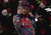 Rita Ora x Adidas : la campagne de pub dévoilée !