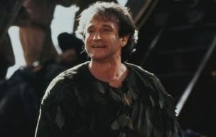 Lien permanent vers Robin Williams est décédé