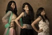 Lien permanent vers Rupa Designs, une marque créée par une victime...