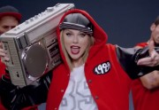 « Shake it off », le nouveau clip dansant de Taylor Swift
