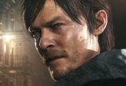 Lien permanent vers Silent Hills a son premier trailer !