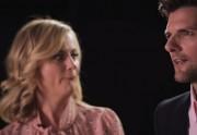 Lien permanent vers Des stars de la télé luttent en vidéo contre le binge-watching