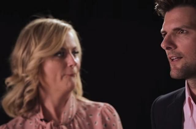 Des stars de la télé luttent en vidéo contre le binge-watching
