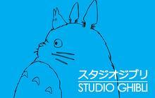 Les Studios Ghibli arrêtent les longs-métrages d'animation (pour l'instant)