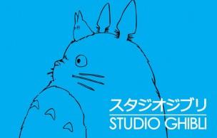 Lien permanent vers Les Studios Ghibli arrêtent les longs-métrages d'animation (pour l'instant)