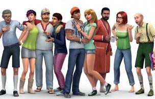 Lien permanent vers Test — Quelle est ton aspiration Sims ?