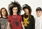 Lien permanent vers Tokio Hotel est de retour !