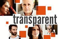 Transparent, la nouvelle série très moderne d'Amazon