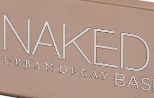Lien permanent vers Urban Decay sort une nouvelle palette Naked !
