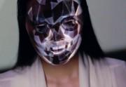 Lien permanent vers Le face-tracking s'associe au mapping vidéo pour un résultat fantastique