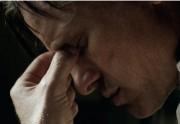 Lien permanent vers Viggo Mortensen parle français dans « Loin des hommes »