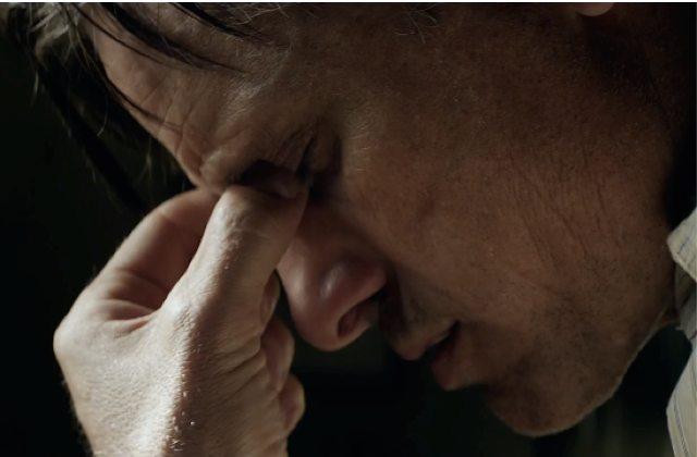 Viggo Mortensen parle français dans « Loin des hommes »