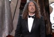 Lien permanent vers Weird Al reprend des génériques de séries télé pour les Emmy Awards 2014