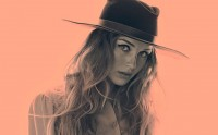 Zella Day, « East of Eden » — Le Beat de la Week #111
