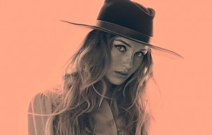 Lien permanent vers Zella Day, « East of Eden » — Le Beat de la Week #111
