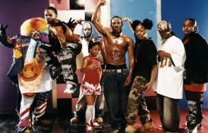 Lien permanent vers Les 10 Hits de La Fauchée #113 — La tenue streetwear