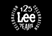 Lien permanent vers Pour les 125 ans de Lee, quatre créateurs revisitent...